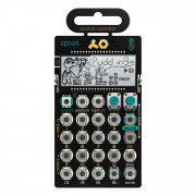 View and buy Teenage Engineering PO-35 Speak online