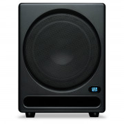 View and buy PRESONUS Temblor T10 Active Studio Subwoofer online