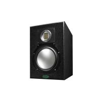 View and buy UNITY AUDIO THE-ROCK-MKII online