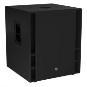 View and buy MACKIE Thump 18S Powered 1200W Subwoofer online