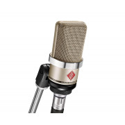 View and buy NEUMANN TLM102 Large Diaphragm Studio Mic online