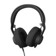 View and buy AIAIAI TMA-2 Studio Headphones online