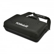 Buy the Pioneer DJC-TSP16 BAG for TORAIZ SP16 & SQUID online
