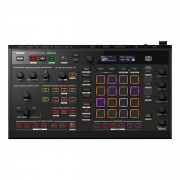 View and buy TORAIZ SQUID Multitrack Sequencer online