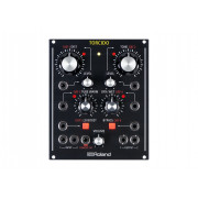 View and buy ROLAND TORCIDO Modular Distortion Effects Unit online