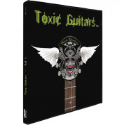 View and buy BESTSERVICE TOXICGUITARS online