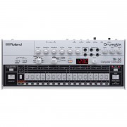 View and buy Roland TR-06 Drumatix  online