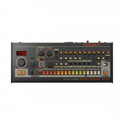 View and buy Roland Boutique TR-08 Rhythm Composer online