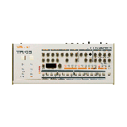 View and buy Roland Boutique TR-09 Rhythm Composer online