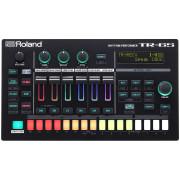 Buy the Roland TR-6S Rhythm Performer online