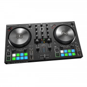 Buy the Native Instruments Traktor S2 MK3 online