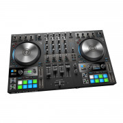 View and buy Native Instruments Traktor S4 MK3 online