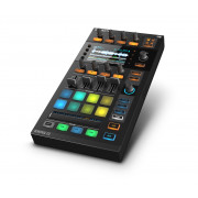 View and buy Native Instruments Traktor Kontrol D2 Controller online