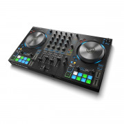 View and buy Native Instruments Traktor Kontrol S3 online