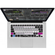 View and buy Magma Keyboard Cover Traktor Pro 2 / Kontrol S4 (71717) online