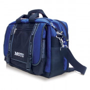 View and buy MOTU TRAVELER-BAG online