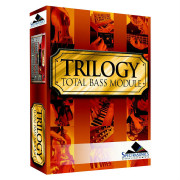 View and buy Spectrasonics Trilogy VST Bass Synth online