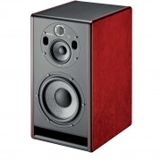 View and buy Focal Trio11 Be Nearfield/Midfield Studio Monitor online