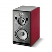 View and buy Focal Trio6 BE - Single (Red) online