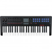 View and buy KORG TAKTILE-TR49 online