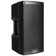 "View and buy ALTO TS210 10"" 1100W 2-Way Active Speaker (Single) online"