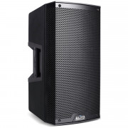 "View and buy ALTO TS212 12"" 1100W 2-Way Active Speaker (Single) online"