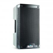 View and buy Alto TS308 Active PA Speaker online