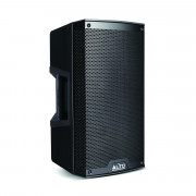 View and buy Alto TS310 Active PA Speaker online