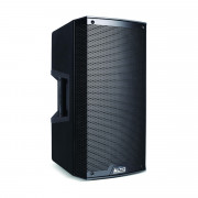 Buy the Alto TS312 Active PA Speaker online