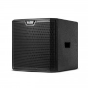View and buy Alto TS312S Subwoofer online