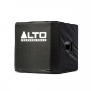 View and buy Alto TS312S Subwoofer Cover online