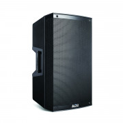 View and buy Alto TS315 Active PA Speaker online