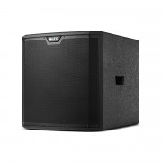 View and buy Alto TS315S Subwoofer online