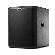 View and buy Alto TS318S Subwoofer online