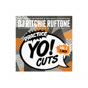 View and buy PRACTICE YO! CUTS V5 7 INCH online