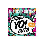 View and buy PRACTICE YO! CUTS V6 7 INCH online