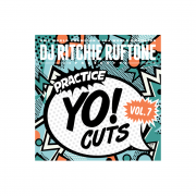 View and buy PRACTICE YO! CUTS V7 7 INCH online