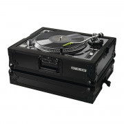 View and buy Reloop Turntable Case online