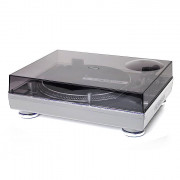 View and buy RELOOP Turntable Lid 2 for RP-7000 and RP-8000 online