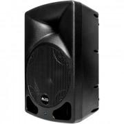 View and buy ALTO TX10 Active PA Speaker online