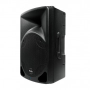 View and buy ALTO TX12 Active PA Speaker (open box) online