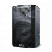 View and buy Alto TX210 Active PA Speaker online