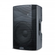 Buy the Alto TX212 Active PA Speaker online