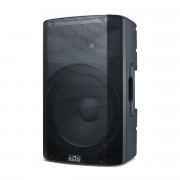 View and buy Alto TX215 Active PA Speaker online