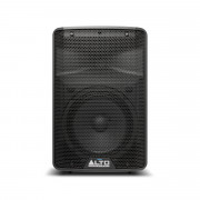 View and buy Alto TX308 350W Active PA Speaker online