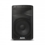 View and buy Alto TX310 350W Active PA Speaker online