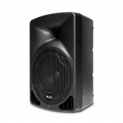 View and buy ALTO TX8 Active PA Speaker online