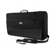 View and buy UDG Urbanite Flight Bag Extra Large U7003BL online
