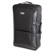 View and buy UDG Urbanite MIDI Controller Backpack Large - U7202BL online