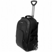 "View and buy UDG U8007BL 21 "" Creator Wheeled Backpack for controllers  online"